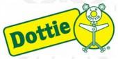 Dottie logo