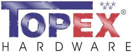 Topex logo