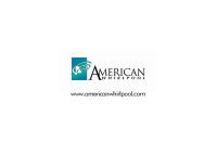 americanwhirpool