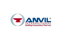 anvil-international
