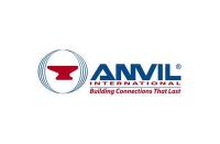 anvil-international