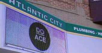 atlantic-city-ace