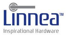 linnea logo