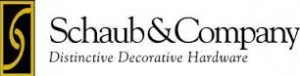 schaub logo Schaub & Co. offers a wide variety of styles ranging from rustic and traditional to casual and contemporary.  Schaub & Co. continues to introduce new designs and finishes to its collections and remains a leader in the industry for its quality products and service.