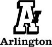Arlington_Logo