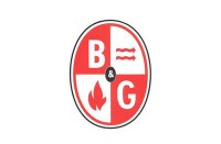 B and G Heating Supplies Vineland New Jersey