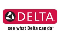 Delta Plumbing Supplies Vineland New Jersey