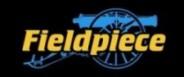 Fieldpiece tools