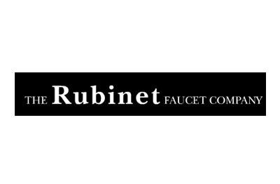 Rubinet Plumbing Supplies Vineland New Jersey