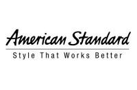 American Standard Plumbing Supplies Vineland New Jersey