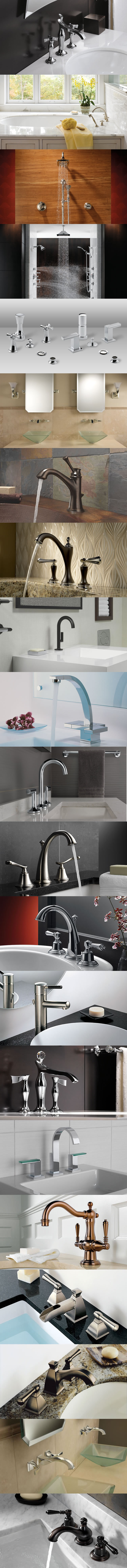 bath-sprite