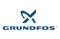 Grundfos Heating Supplies Vineland New Jersey