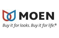 Moen Plumbing Supplies Vineland New Jersey