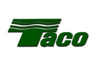 Taco Heating Supplies Vineland New Jersey