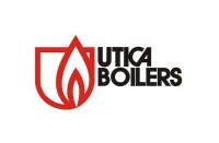 Utica Boilers Heating Supplies Vineland New Jersey