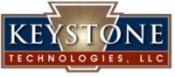 Keystone Technologies logo