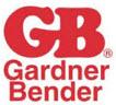 gardner bender logo