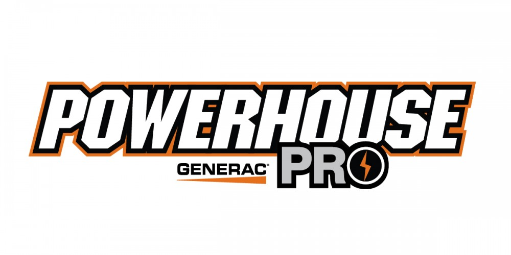 Generac Partners Ace Plumbing Heating Electrical Supplies